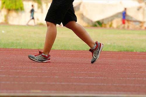 athlete-race-training-fit_R