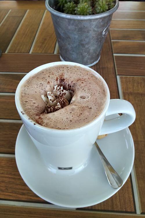 cocoa-4191552_1280_R
