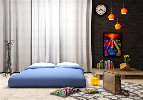 bedroom-interior_R