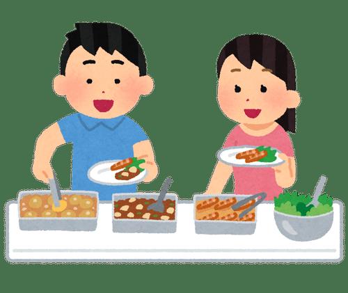 buffet_baikingu
