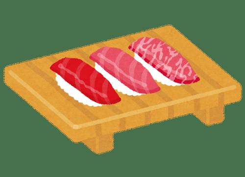 sushi_maguro_dukushi