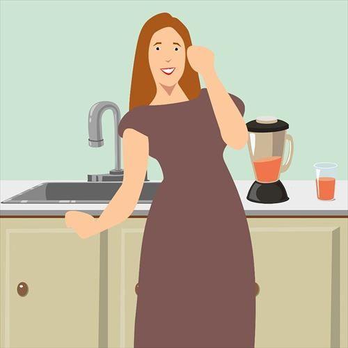 housewife-3253833_640_R