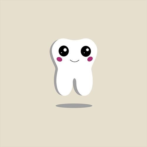 tooth-3296265_960_720_R
