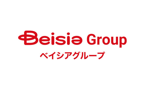 corporate_group_list