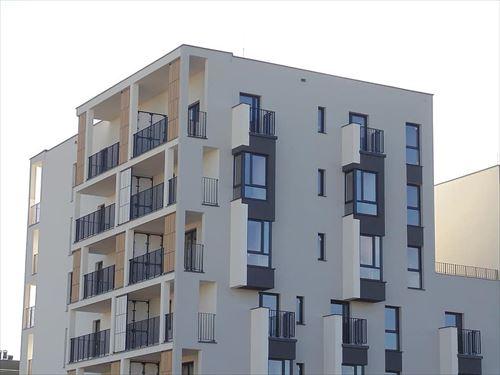 ntial-housing_R