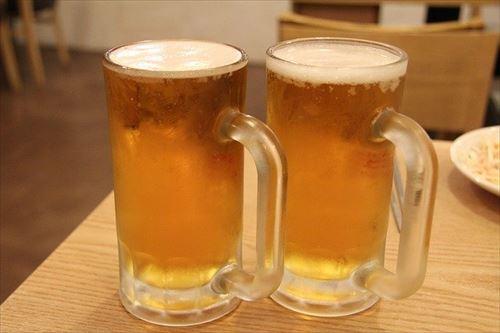 draft-beer-1618602_640_R