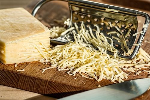 grated-cheese_R