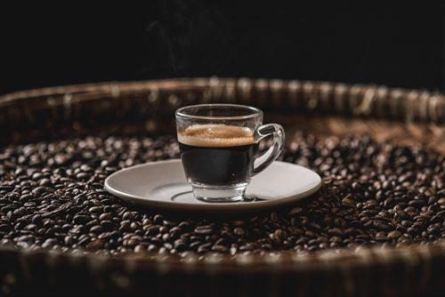 coffee-4063896_1280_R
