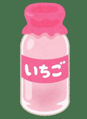 milk_ichigo