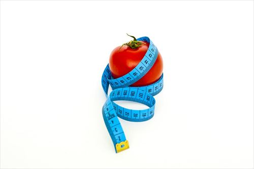 tape-tomato-diet-loss-53223_R