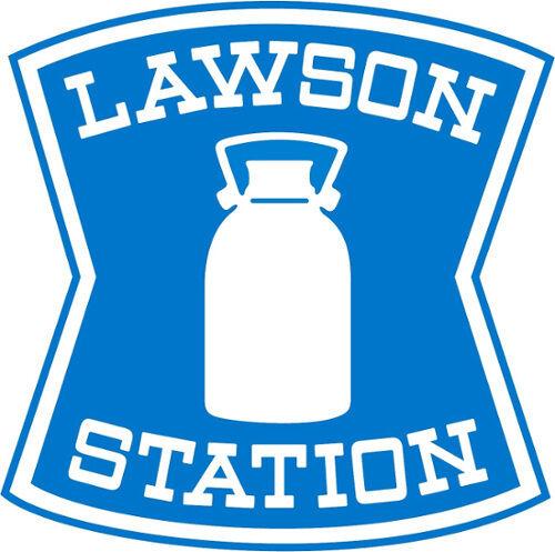 200617lowson