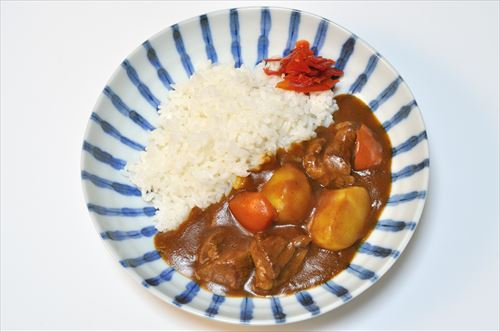 Beef_curry_rice_003_R