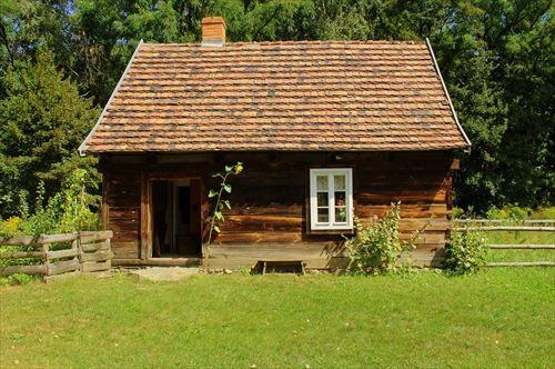 house-3591631_1280_R