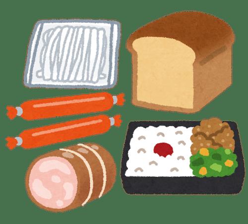 food_zei2_kakou