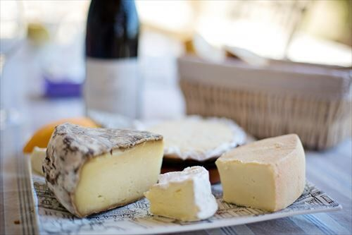 Cheese_Foods_France_French-1615798_R