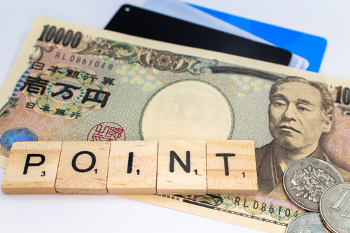 point_kangen_genkin_0001S