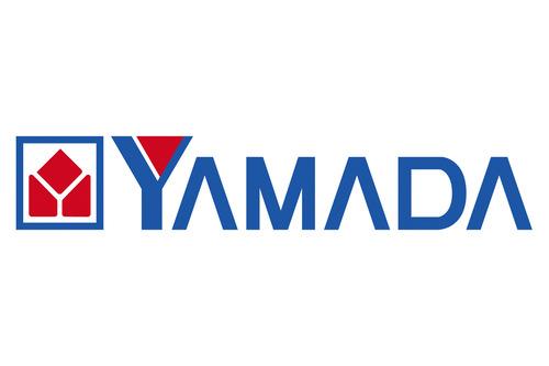 yamada_01
