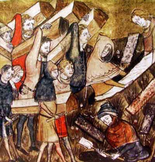 Burying_Plague_Victims_of_Tournai_R