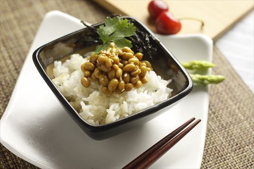 rice-2811266_1280_R