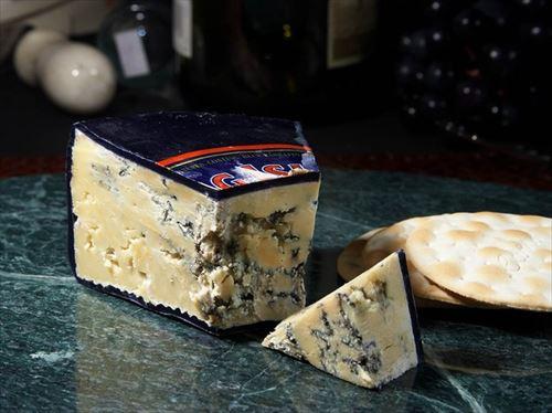 roaring-forties-blue-cheese-3529_640_R