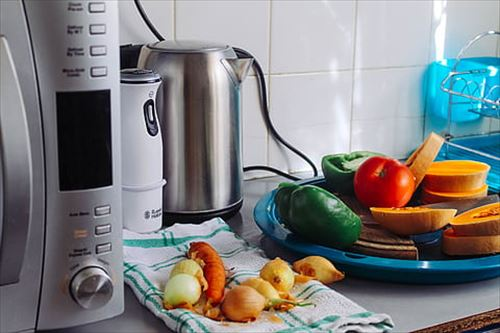 equipment-food-health-healthcare-thumbnail_R
