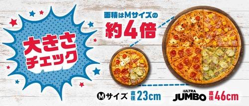 size_img_pc