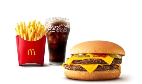 800046-Double-Cheeseburger-Value-Lunch-Set