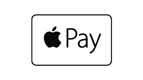 prepare-for-apple-pay-launch-in-japan