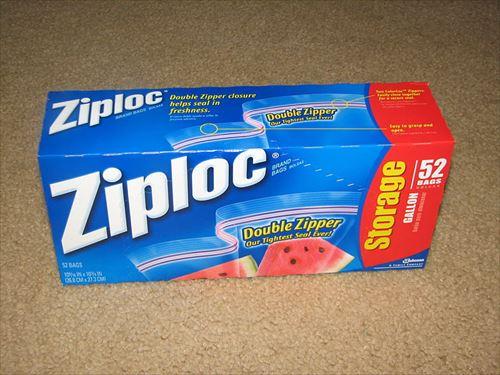 800px-Gallon_Ziploc_box_R