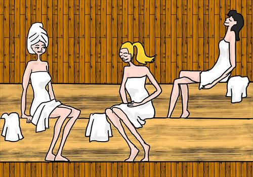 sauna-4133276_1280_R