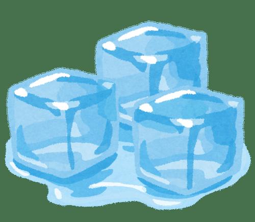 koori_ice