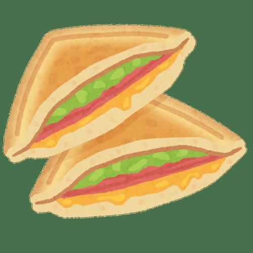 pan_hotsand_sandwich
