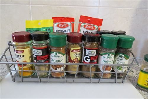 spices-877515_640_R