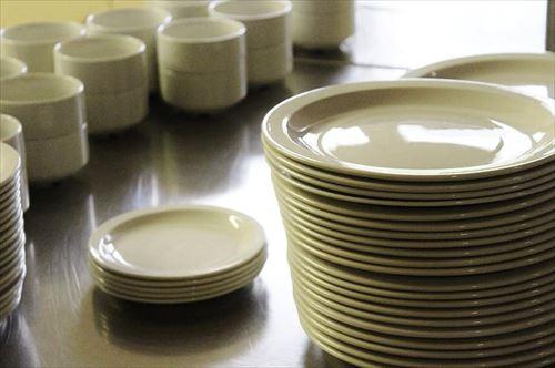 tableware-plate-bowls-service-kitchen_R
