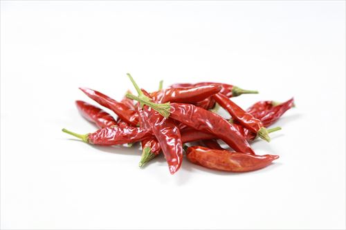 chili-pepper-621890_1280_R