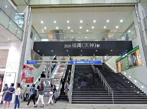 800px-西鉄福岡駅_R