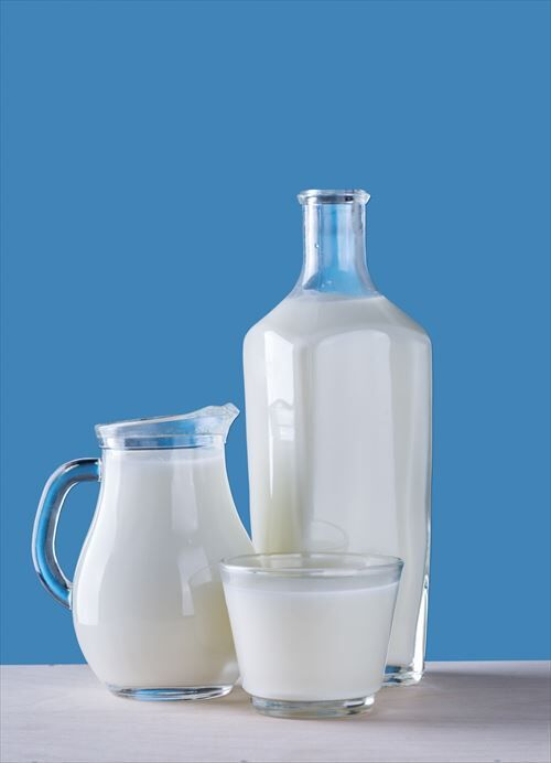 milk_R