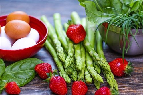 proper-nutrition-4235473_640_R