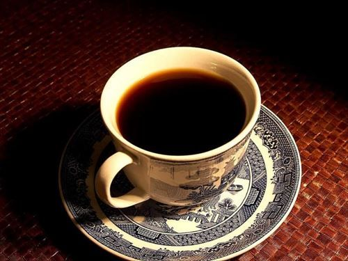 cup-of-coffee-725x544_R