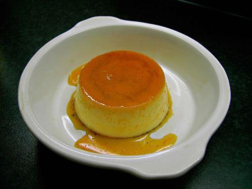 pudding-1107_1280_R