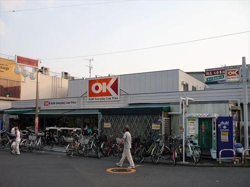 1200px-OK_store_Kiyose_R