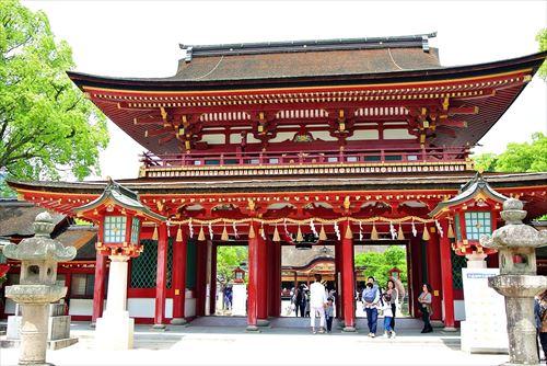 dazaifu-547283_1280_R