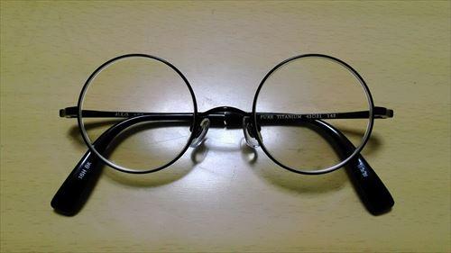 丸眼鏡_R