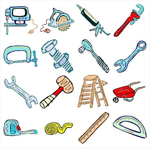tools-1336527_1280_R
