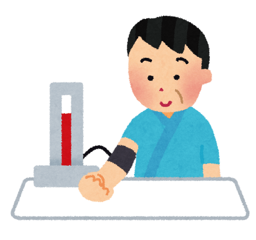 ketsuatsu_keisoku