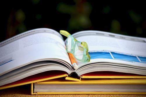 books-reading-studio-leisure_R