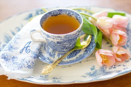 tea-cup-2125022_1280_R