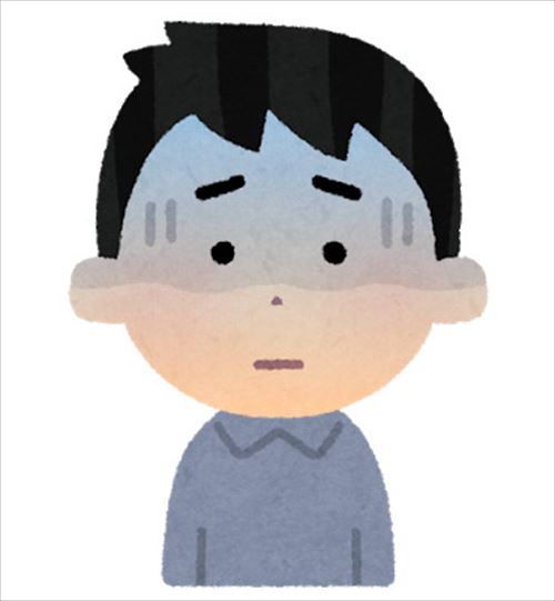 sick_kaoiro_man_R