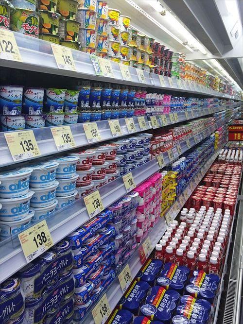 supermarket-1473462_960_720_R