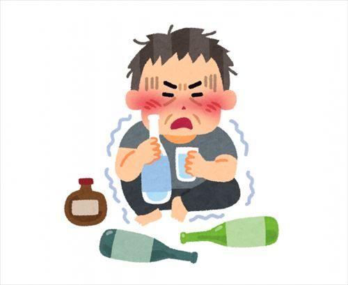 sick_alcohol_chudoku-768x628_R